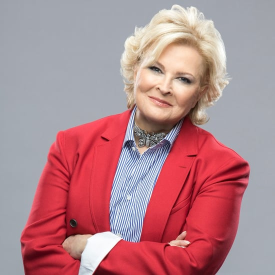 When Does the Murphy Brown Reboot Start?