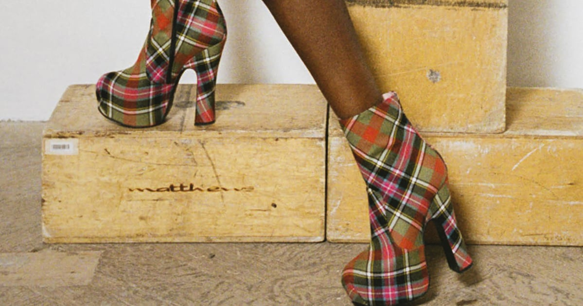 These Are the Shoe Trends to Get Excited About This Fall.jpg
