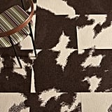 FLOR Mod Cow Carpet Tiles ($15 each)