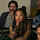 Dear White People, Season 3