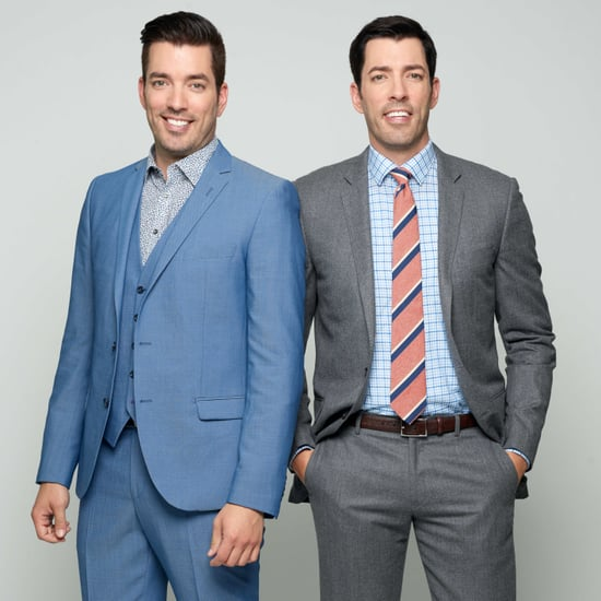 Where Is Property Brothers Filmed?