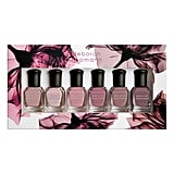 Deborah Lippmann Bed of Roses Gel Lab Pro Nail Color Set