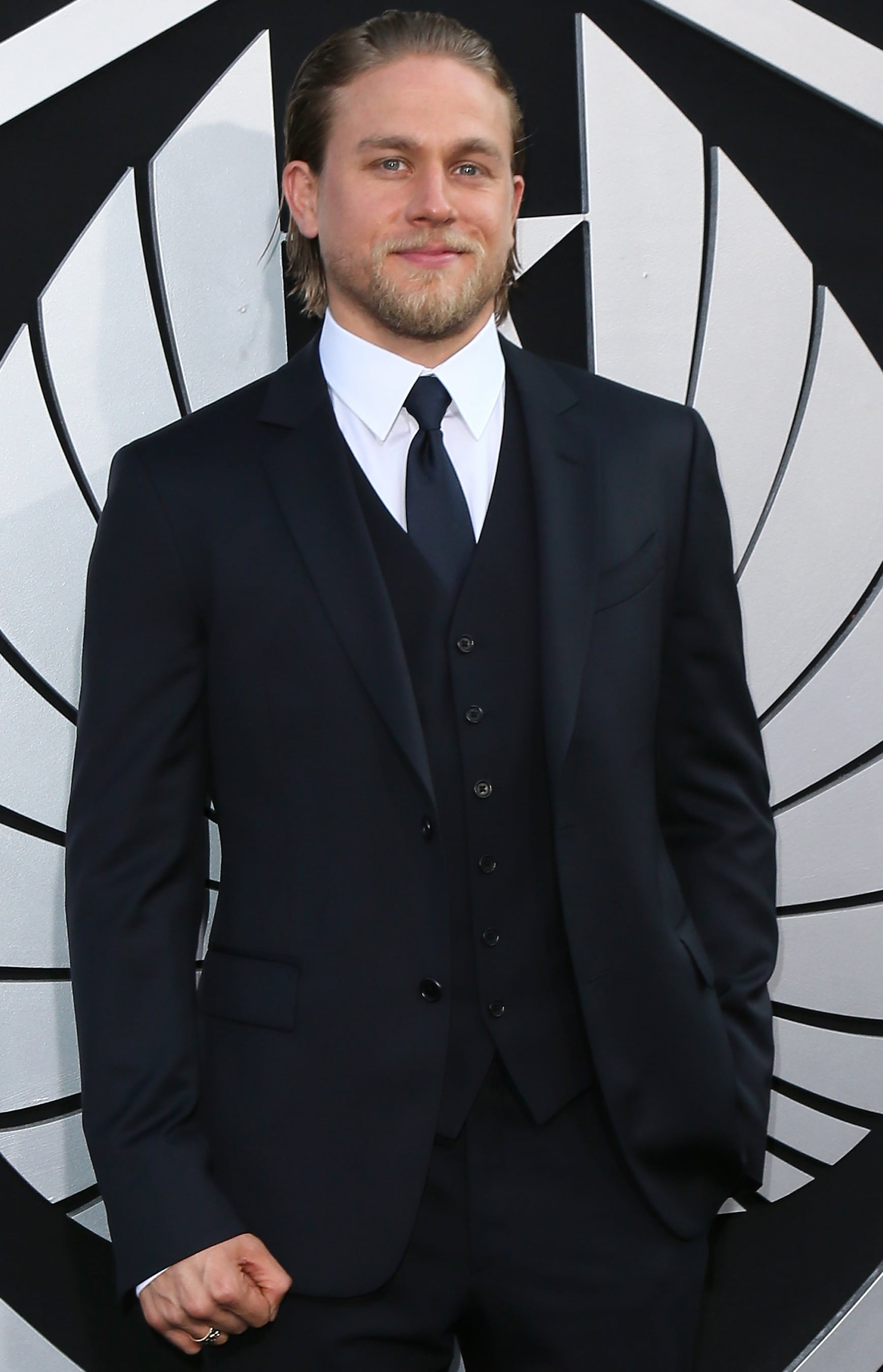 Actors Who Were Almost Cast In Fifty Shades Of Grey Popsugar Entertainment