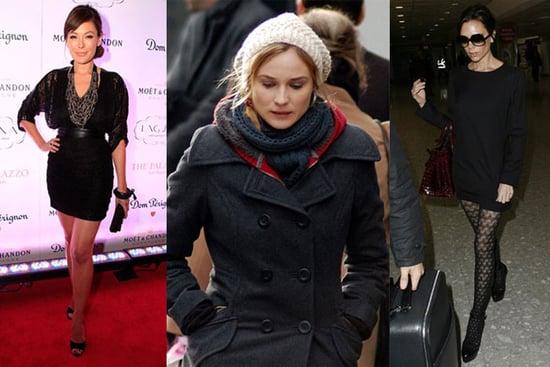 Celebrity Style Quiz 2010-02-06 15:27:22