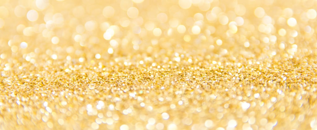 Best Biodegradable Glitter