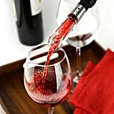 Rabbit Super Wine Aerator