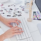 POPSUGAR Smart Living is sharing some favorite websites that help you stay organized. Take the plunge this October and start organizing with just a few clicks of your mouse!