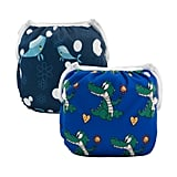 Alvababy Swim Nappies