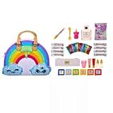 Poopsie Rainbow Surprise Slime Kit