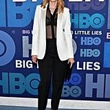 Big Little Lies Season 2 Red Carpet Looks