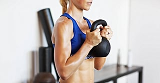 Fitness Experts Say This Is How Many Sets and Reps You Should Do For Weight Loss