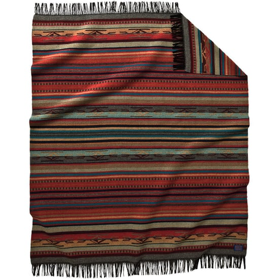 Best Pendleton Gifts on Amazon