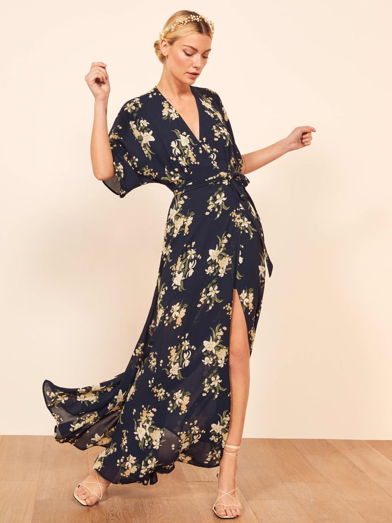 531115488b Best Maxi Dresses With Sleeves