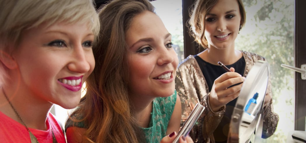 6 Insider Beauty Hacks to Steal From Pageant Queens