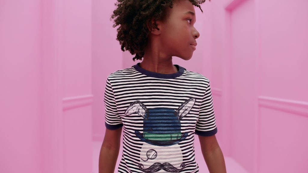 a215349921 Sarah Jessica Parker Gap Kids Collection