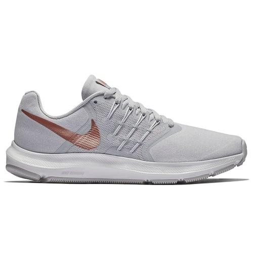 Nike Run Swift Women s Running Shoes  b10028072768