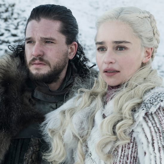 Why Daenerys Will Die on Game of Thrones Season 8
