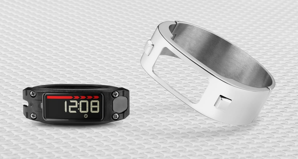 Garmin Vivofit2: The Fitness Tracker You'll Want to Wear Everywhere