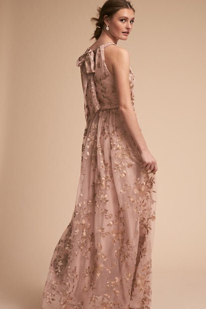 Shop discounted BHLDN Wedding Dresses wedding dresses. Thousands of new, used and preowned gowns at lowest prices in United Kingdom. Find your dream BHLDN Wedding Dresses dress today.