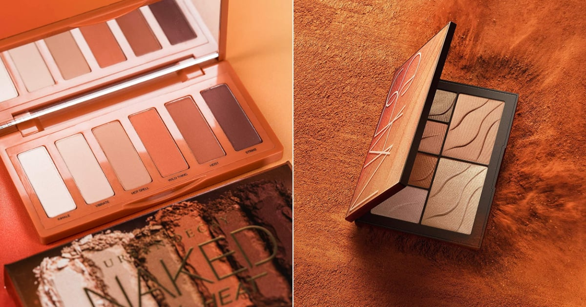 Did You Know You Could Snag These 9 Gorgeous Makeup Palettes From Amazon?.jpg