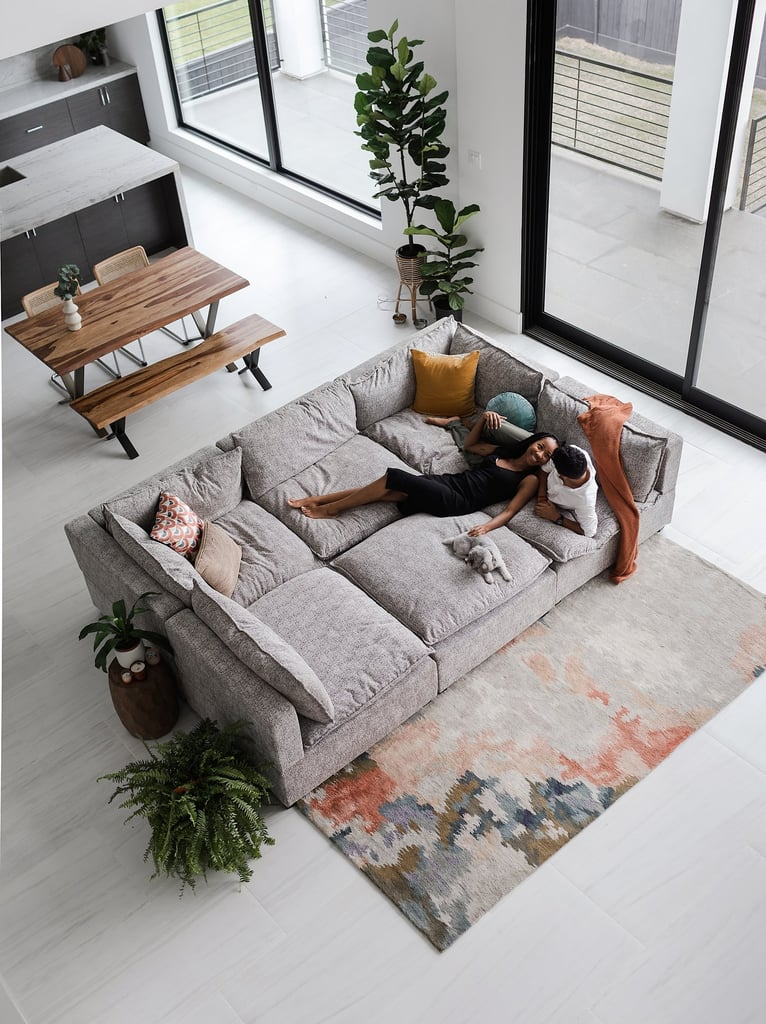Best Sofas on Sale For Labour Day Weekend 2021