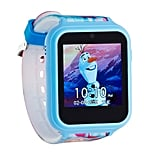 "Disney's ""Frozen 2"" Kids' LED Touchscreen Watch"