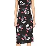 BB Dakota Miriam Dress ($79)