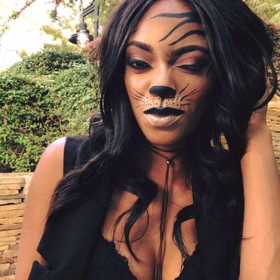 Best Last-Minute Halloween Costume Ideas For Women