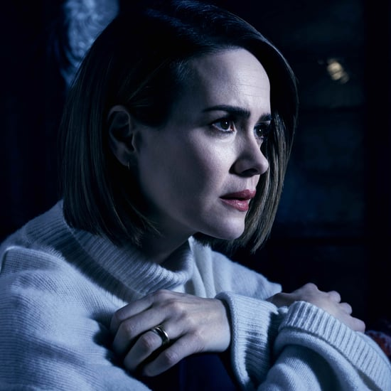 What Does Ally's Name Mean on American Horror Story Cult?