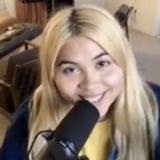 Hayley Kiyoko's TikTok Rendition of Lemonade Mouth's