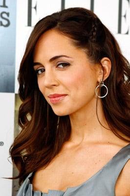 2009 Independent Spirit Awards: Eliza Dushku