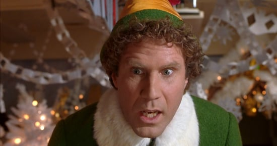 This Theory Will Totally Change How You See 'Elf'