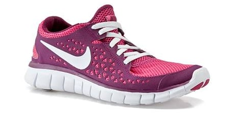 Great Gift Ideas For Fitness-Minded Ladies