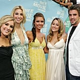 2006: The Hills Premiered on MTV