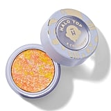 Halo Top x ColourPop Super Shock Pigment in By the Pound
