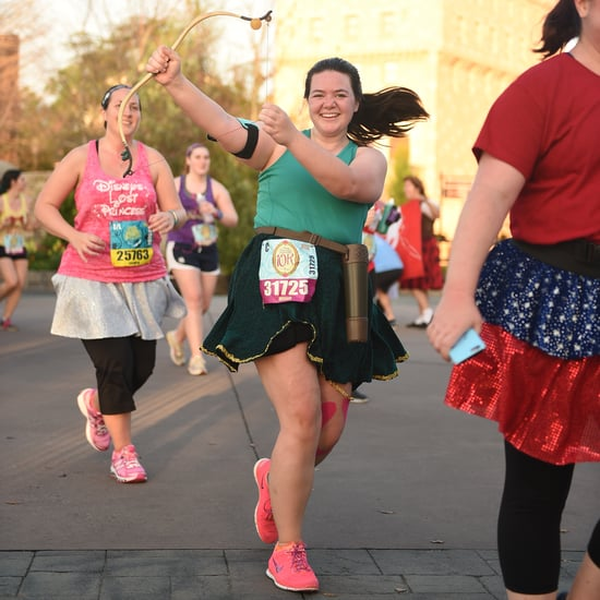 20 Tips For Your First RunDisney Race Weekend