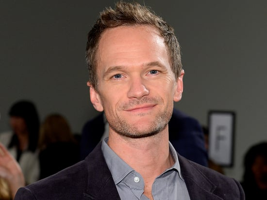 Neil Patrick Harris on Getting Involved with Global Citizen Festival: As a Parent, 'You Have a New Generation' to Raise