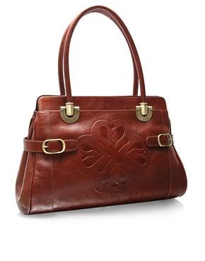 Win a Mischa Barton Handbag