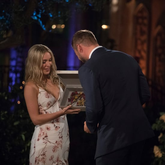 Reactions and Memes to Cassie Leaving The Bachelor