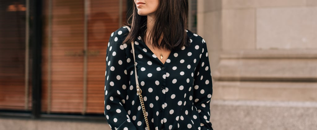 Stylish POPSUGAR at Kohl's Clothing to Buy on Clearance