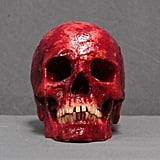 Meat Skull ($105)