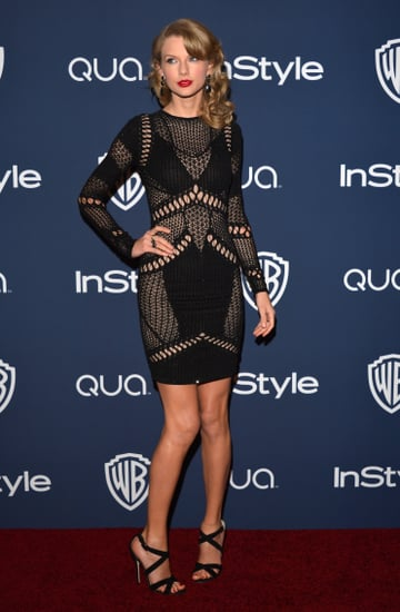 Taylor-Swift-rocked-short-rocker-chic-dress-her-night-out