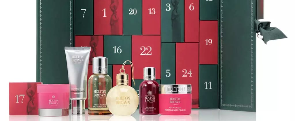 Wow! 10 Fabulous Beauty Products From the NEW Neiman Marcus Christmas Book!