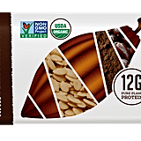 Go Raw Sprouted Seed Bar