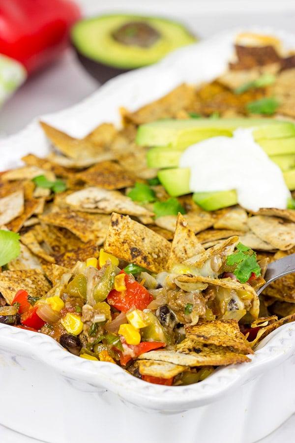 High Protein Latin Recipes Popsugar Latina