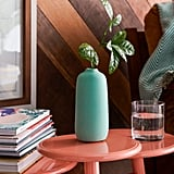 Galway Green Decorative Vase by Drew Barrymore Flower Home