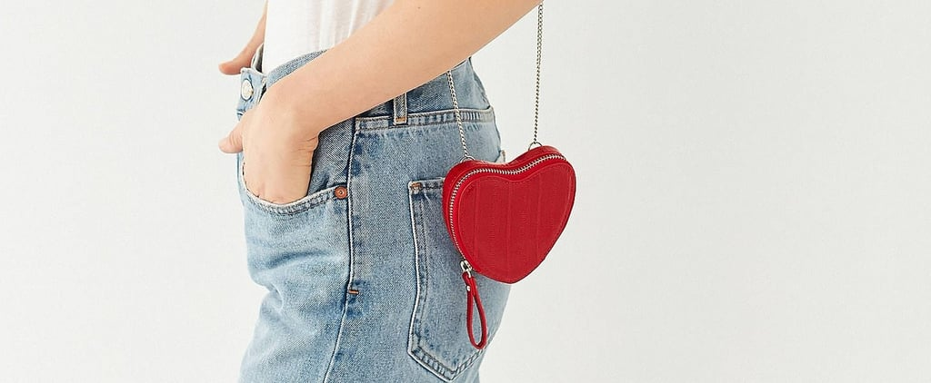 100 Chic Gifts Every Fashion Girl Will Want For Valentine's Day — All Under $50