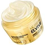 L'Oréal Paris Hair Care Elvive Total Repair 5 Damage-Erasing Balm
