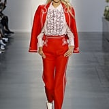 Zimmermann Spring 2019 New York Fashion Week Pictures
