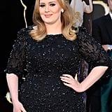 Adele, 26